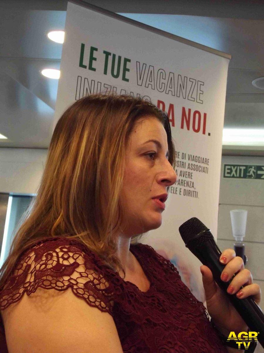 Fiavet, le agenzie di viaggio : no all'abusivismo