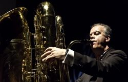 Maccarese, parte al museo del Sax la stagione dei concerti