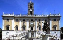 La Carta di Roma, patto per promuovere la cultura nel mondo
