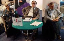 Fiavet Lazio. Presto un incontro con il nuovo Assessore Regionale al Turismo