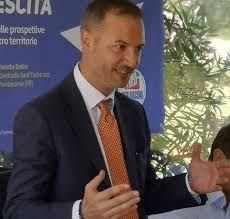 Regione Lazio, proposta di legge reddito solidarietà donne vittime di violenza