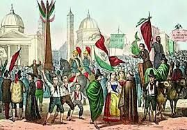 Ostia, incontro pubblico per il 170° anniversario della Repubblica Romana