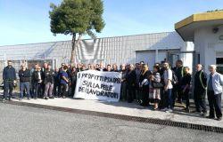 Fiumicino, il comune con i lavoratori a rischio licenziamento