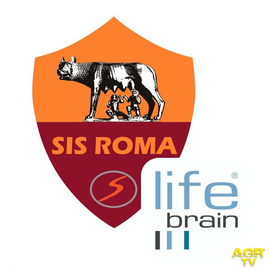 Ostia, pallanuoto la Sis Roma in semifinale di Coppa Italia