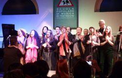 Ostia, concerti Gospel nelle chiese