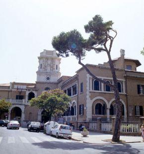 X Municipio, cambio della guardia, Giuliana Di Pillo passa la mano a Mario Falconi