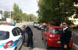 Fiumicino, servono più controlli per NCC, Taxi ed abusivismo