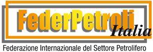 Roma, Federpetroli contro il ministro Fioramonti
