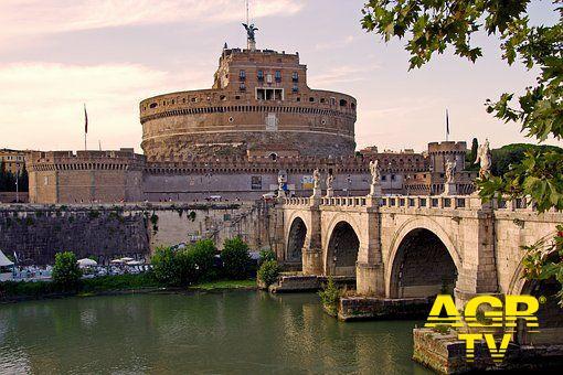 Roma, Legambiente abbandona...Agenda Tevere