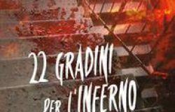 Roma, i serial killer italiani nel libro di Orlando e Cavallaro
