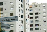 Fiumicino, individuate aree per Edilizia residenziale pubblica