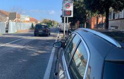 Fiumicino, rilevatori di velocità sulle strade più trafficate