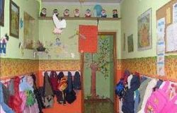 Fiumicino, Open day scuole dell'infanzia