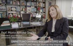 Uninettuno: Un modello di successo internazionale tutto italiano