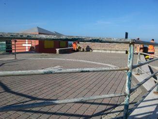 Fiumicino, la Lega avverte: non ripetere errori compiuti per il bando su erosione