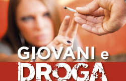 Apricerna, Giovani e droga: giornata di prevenzione e sensibilizzazione