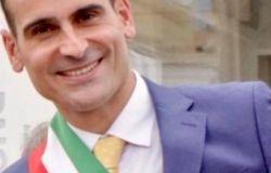Sindaco Antonio Potenza