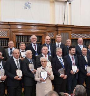 """Unione Pro Loco assegna riconoscimento """"Sagre di Qualità """"a 28 eccellenze"""