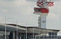 Aeroporti, siglato accordo per 10mila addetti