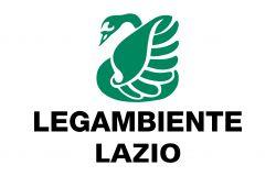 Legambiente Lazio