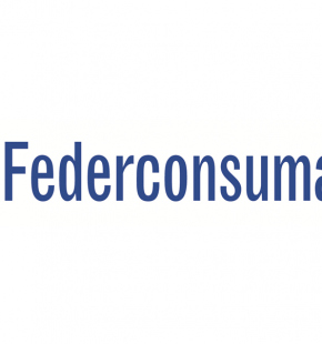 TLC: ennesima sanzione AGCom a TIM, Vodafone e Wind Tre