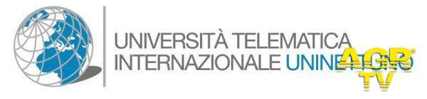"""Uninettuno e l'associazione ECAD presentano il progetto """"stati generali della memoria"""""""