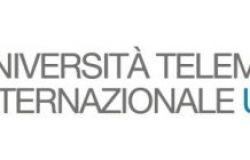 """L'Universita' Uninettuno e l'associazione ECAD presentano il progetto """"stati generali della memoria"""""""