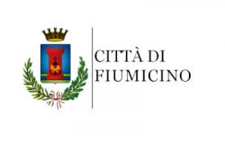 Fiumicino, approvata la mozione per gli screening  per le malattie da inquinamento