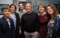 Vela, Monina Corporate Sailing, nuova identità per nuove sfide