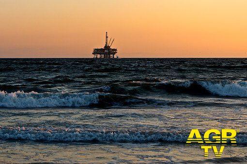 Lo stop alla ricerca petrolifera in Nigeria rischia di fare solo un buco nell'acqua