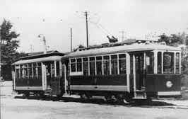 Roma, il trenino della Casilina diventa tram