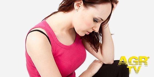 In Italia il 10-15% delle donne in età riproduttiva è affette da endometriosi
