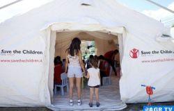 Italia-Libia: Save the Children, inaccettabile rinnovo di accordi con un paese in conflitto e che viola i diritti umani
