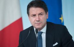 Coronavirus anche in Italia, lo rende noto Giuseppe Conte in conferenza stampa a Palazzo Chigi