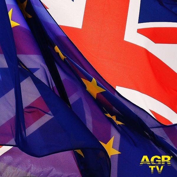 Dal primo febbraio 2020 il Regno Unito non sarà più uno Stato membro dell'Unione