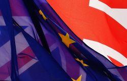 Ratificato accordo su Brexit: piena continuità per i servizi finanziari fra Italia e Regno Unito nel periodo transitorio
