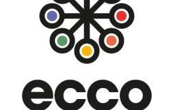 Legambiente, presentato il Progetto Ecco per promuovere le economie circolari