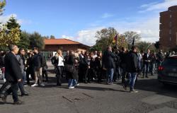 visita Salvini