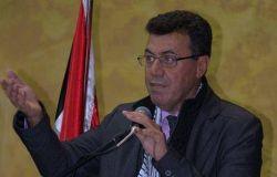 Cosseria, Foad Aodi (Co-mai); Solidarietà al Comune e condanna dell'orribile sfregio del Cristo ligneo