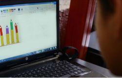 Safer Internet Day: Save the Children, il 67% degli adolescenti segue attraverso la rete cause sociali e ambientali