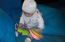Infanzia: Save the Children, dati Istat negli ultimi 10 anni 134 mila nascite in meno