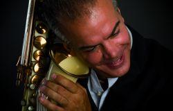 Erotismo musicale al museo del saxofono
