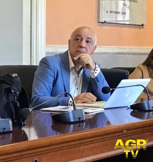 COMMISSIONE POLITICHE SOCIALI, PROBLEMATICA ASCENSORI STAZIONI DELLA ROMA LIDO