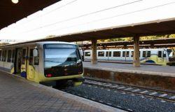 Roma-Lido 2,4 milioni di euro per la stazione di Malafede