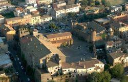 Cerveteri, tra le dieci città finaliste per la Capitale della cultura 2022