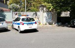 Fiumicino, chiuso ristorante all'Isola Sacra per scarsa igiene