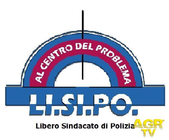 LI.SI.PO Libero Sindacato di Polizia