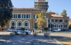 X Municipio, stop al PUA, le opposizioni occupano l'aula