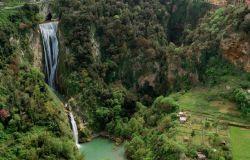Regione Lazio, Contratti di fiume, approvati progetti per 440 mila euro
