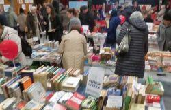 Ostia, la Festa del Libro e della lettura compie dieci anni